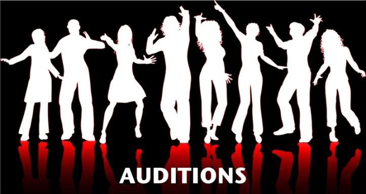 auditionnotice (1)