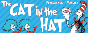 Web_Banner_Cat-Hat920x350