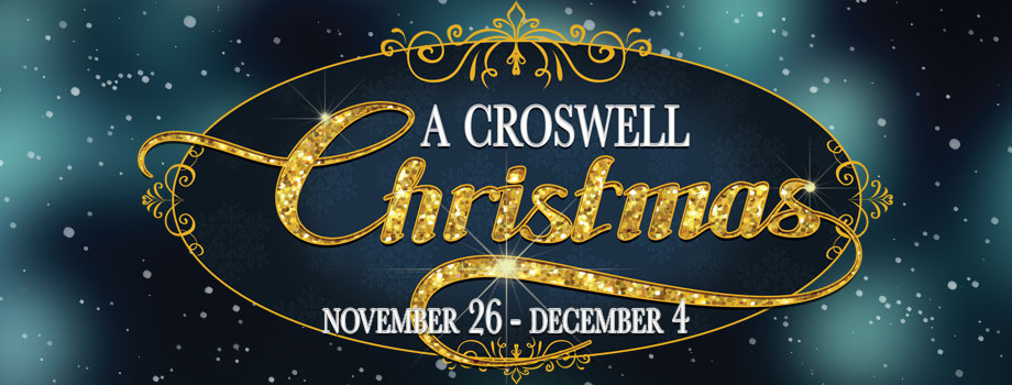 A Croswell Christmas