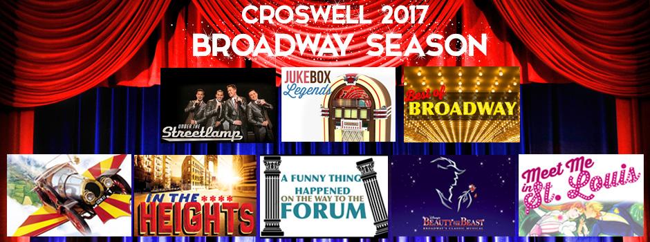 BroadwaySeason