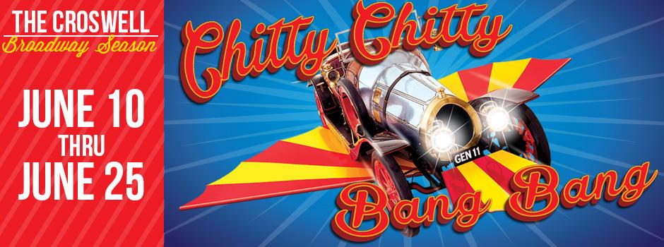 Chitty_WebHead (2)