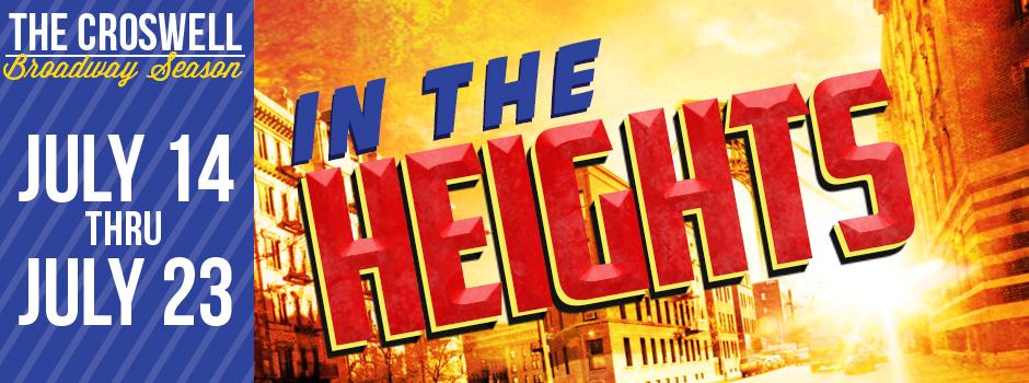 Heights_WebHead