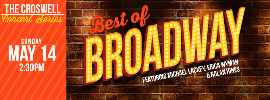 Broadway_WebHead