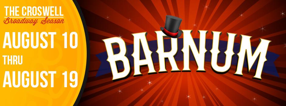 Barnum_Web940x350