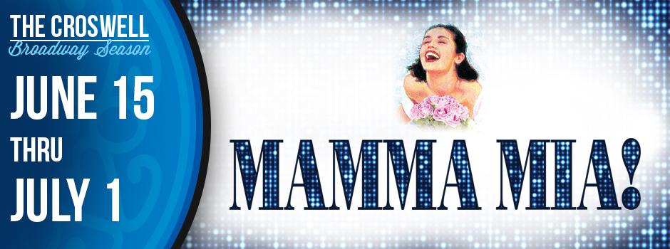 MammaMia_Web940x350