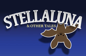Stellaluna & Other Tales