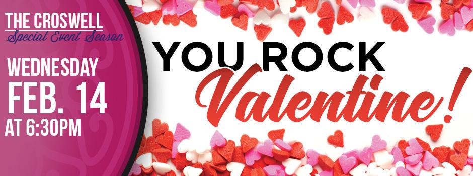 Valentine_WebHead