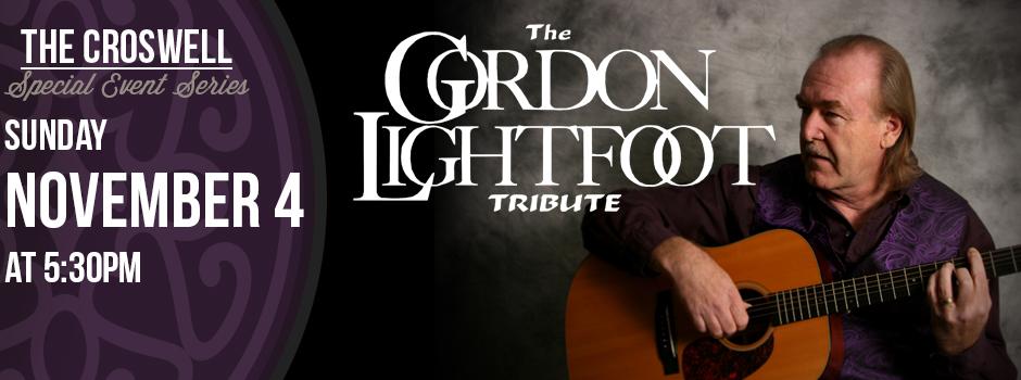 Gordon-Lightfoot_Web940x350