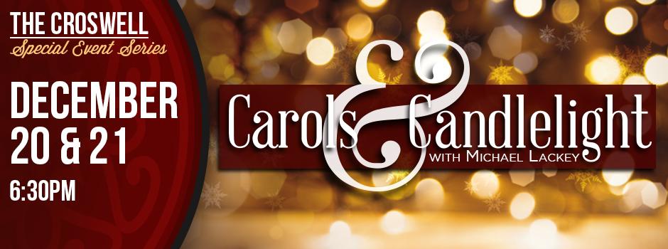 CarolsCandlelight_Webhead