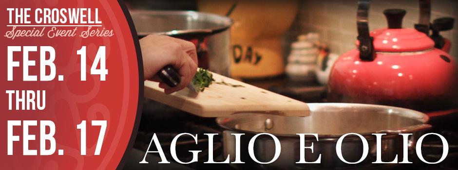 AglioEOlio_Webhead
