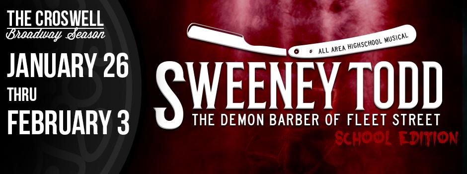 SweeneyTodd_Web940x350 (1)