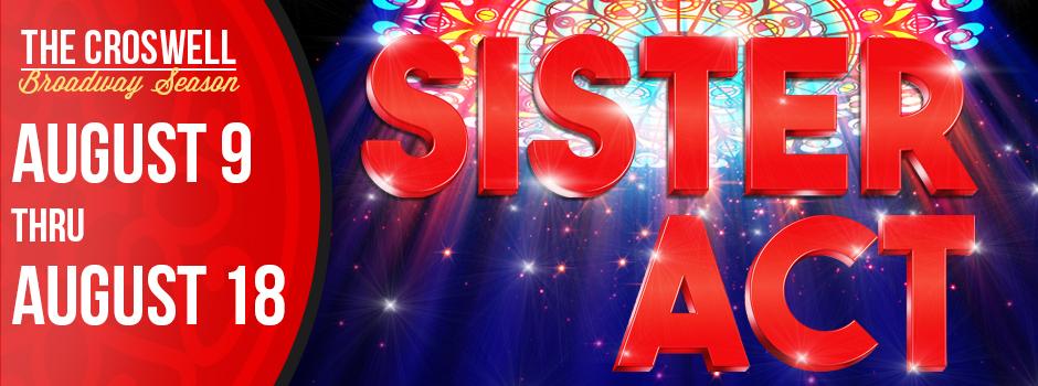 SisterAct_Web940x350