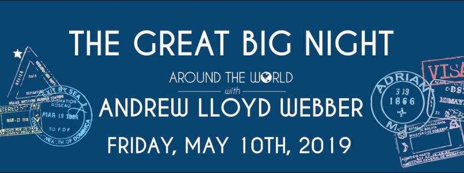 GBN Webber banner web