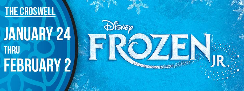 Frozen_Web940x350