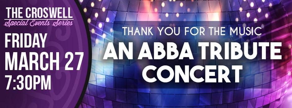 AbbaConcert_Web940x350