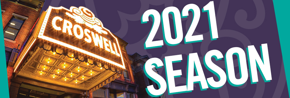 WebHead_2021Season