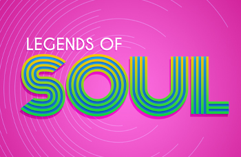 Legends of Soul